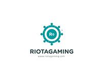 Riota Gaming