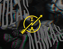 Ideas & Armas