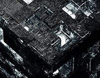OnePlus 5/T