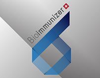 BIOIMMUNIZER – DIETARY SUPPLEMENTS