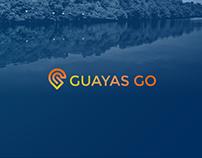 Guayas GO