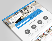 Property Buy/Sell/Rent website