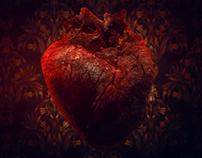 Cruel hearts - قلوب قاسية