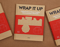 Wrap It Up: Creative Structural Packaging Design