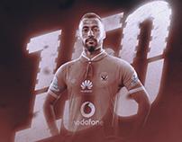 360 | Hossam Ashour