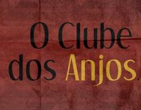 O Clube dos Anjos