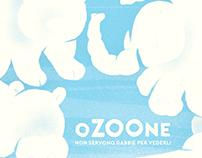 oZOOne