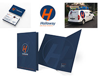 Holloway Electrical Solutions