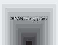 Sinan — Tales of Future