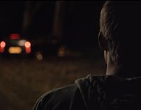 Meantime - short film