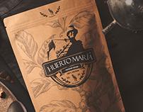 Huerto María ® Premium Grains