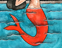 Illustration for @Skatetabla