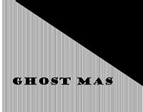 Ghost mas