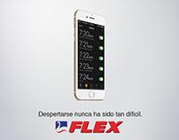 📱 Flex prints 💤