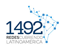 Branding - 1492