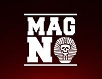 Magic Magno