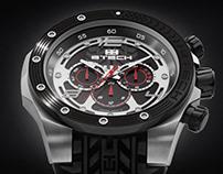 B-Tech Watches
