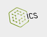 ICS (brand, corporate identity)