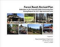 Forest Ranch