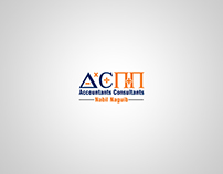 logo ACNN