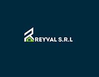 Reyval Srl