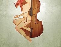 More than rhythm