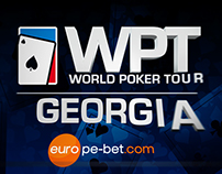 Poker Tour Georgia