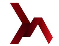 logo WaeKup