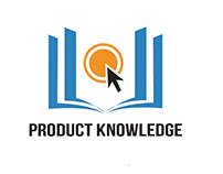 Logo Designing for Product Knowledge Portal