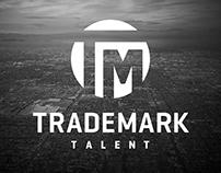 Trademark Talent
