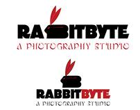 Logo Rabitbyte