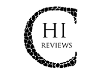CHI Reviews Branding