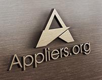 Appliers Organization