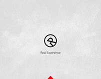 Real Experience Internship