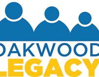 Oakwood Legacy Logo