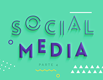 Social Media pt.4