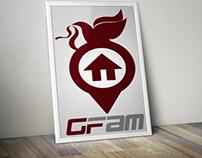 GFAM | Branding