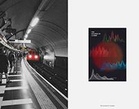 Soundscape (London)