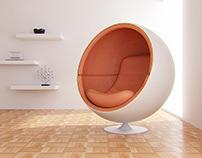 Istituto Europeo di Design — Media Design