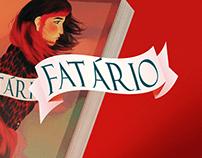 Ilustração - Fatário