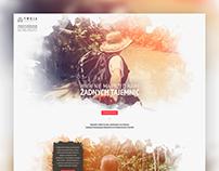 TWOJAAGENCJA - Website