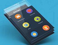Quizinga - India's first multiplayer mobile quiz