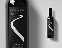 Riverbend Wine