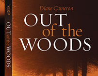 NONFICTION: Out of the Woods