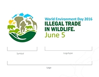 #WORLD ENVIRONMENT DAY MANUAL