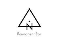 Permanent bar