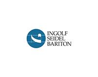 Ingolf Seidel | Bariton