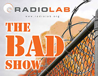 The Bad Show