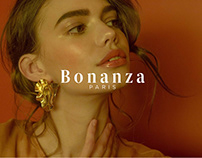 Bonanza Paris