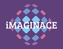 iMAGINACE
